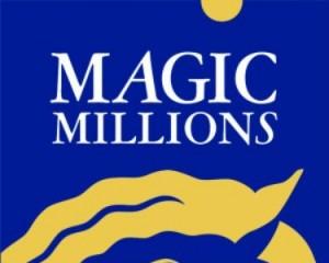 magic millions .