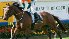 Previewing the meeting but not real keen on the day. A bigger preview will be up with numbers at THE RACE CLUB. Have a great weekend! James O'shea segment: https://soundcloud.com/racingnation/blair-gibson-eagle-farm-preview-22220 […]