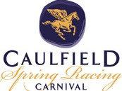 Another day and another QLD meeting called off. At least I've had time to run the eye over a few of the races at Caulfield so hopefully we can find […]