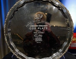 Not the greatest Cox plate we've seen but a hell of a lot better than the Manikato a day before! Let's go through the runners and I'll give my opinion […]