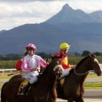 Heading out to Murwillumbah for a day at the track, also judging Fashions On The Field- Good gig! Here is a quick look at the day. I'm suggesting the outside […]