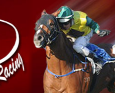 DUNN CARES TO THINK AHEAD TO AUSTRALIAN DERBY It's a long trip from Murwillumbah down to Sydney and Matthew Dunn usually gives his horses a few starts close to home […]