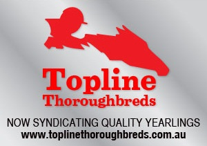 Topline-Thoroughbreds-1
