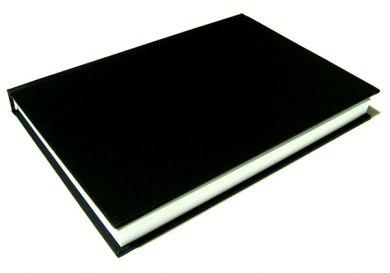 just one drop free book pdf
