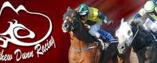 There was a big day of trials at the GOLD COAST Monday and of course we have EAGLE FARM today (Tues) that's right, EAGLE FARM. Let's have a look at […]
