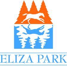 Eliza Park