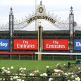 A bit of success last week with Shamus Award in the interstate look so we might as well look at the Flemington Group 1's again. The AUSTRALIA CUP: I don't […]