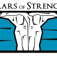 I don't put up 'charity posts' etc but as many know we have the Pillars Of Strength banner on the websites and our shirts for those who have them. I […]