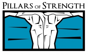 PillarsofStrength_Logo_
