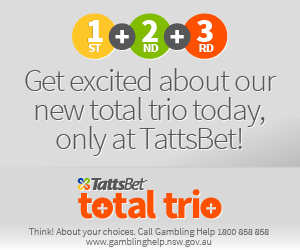 Tattsbet.com