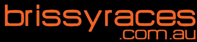 Brissyraces Image