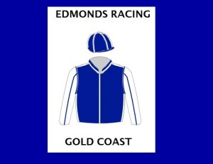 Edmonds Racing