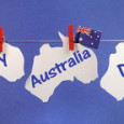 Happy Australia Day Punters! The early tip is to bet down south or just enjoy the music and beers wherever you are as this meeting isn't real flash. TRACK- […]