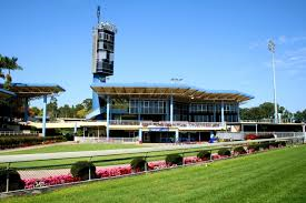 Nice to get the only best bet up Saturday so let's hope we can get these couple up at the Sunny Coast today to make it a profitable weekend. Not […]