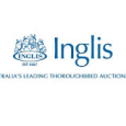 The weanling catalogue of the 2018 Inglis Great Southern Sale concluded today with a total of 436 weanlings being sold. Leading Victorian stallion Written Tycoon topped the sire's list, with […]