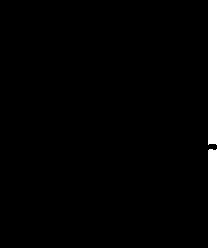 Piney logo main