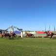Big week of previews so far! Nice to get Cannizaro up at Beaudesert and a couple at Sunny Coast Sunday. We move on to MACKAY this Thursday. Doesn't look a […]