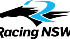 The Kosciuszko – The world's richest country race  The Honourable Paul Toole MP, Minister for Lands and Forestry, and Minister for Racing today announced the world's richest country […]
