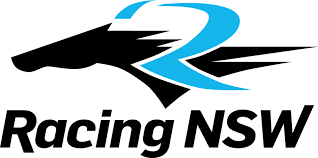 racing nsww