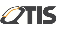 Racing Queensland (RQ) has outlined a two-year strategy to promote the QTIS March race day, which will see QTIS eligible horses race for more than $1 million in bonuses and […]