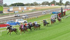 I was one of the first to be critical of the old Eagle Farm track but I wasn't happy to be right about it. For that reason I was a […]