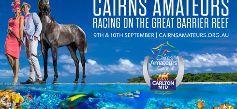 Click on this link for all the options available for the CAIRNS AMATEURS coming up in just a few short weeks! http://www.cairnsamateurs.org.au/  I have also thrown in a video […]