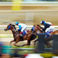 We found a couple of winners with the look at TOWNSVILLE Thursday and it is CUP DAY there Saturday. I have run the eye over them and hand-picked a few […]