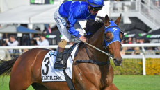 We head back to Brissyraces favourite track in DOOMBEN! This track has done an unbelievable job and thank god we have it!  *I always try to let people know […]