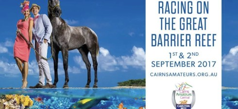 Cairns Amateurs Great Barrier Draw Breakfast You're invited to our brand new exciting event the Cairns Amateurs Great Barrier Draw Breakfast!  As the sun rises for the 2017 Cairns […]