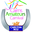 With the future uncertain during current COVID-19 restrictions the committee of Cairns Amateurs Carnival have announced they had no choice but cancel this year's annual event. The decision made at […]