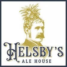 Helsby's