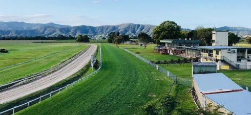Just a few that might be worth considering at the big Cup day in Murwillumbah. They missed out on the bonus round of funding for the cup races when RNSW […]
