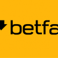 The Wednesday Preview thanks to THE RACE CLUB and BETFAIR   LINK: https://www.betfair.com.au/hub/queensland-racing-tips/ The Race Club: https://theraceclub.com.au/home