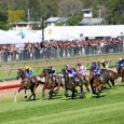 The full preview is up at https://theraceclub.com.au/home There will also be a best bets article at Betfair I can try and add. *It's a better midweek meeting this week. Drier […]