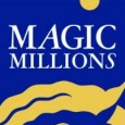 Champion mare Arcadia Queen will go under the hammer as an elite breeding prospect at this month's Magic Millions National Broodmare Sale on the Gold Coast.   The triple […]
