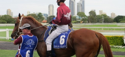 GOLD COAST TIP SET: https://www.gctc.com.au/gibbos-tips/  TOOWOOMBA SELECTIONS (up around 9am): https://www.racing.com/news/search/tipping  GIBBOS BEST: These are the ones I like the most (no big value) Toowoomba race 1 […]