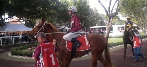 Another big weekend of racing and we are warming up in the Summer carnival.  I am doing FRIDAY NIGHT and SATURDAY for RACING.COM and as usuall the previews for […]
