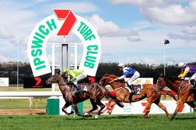 Ipswich cup weekend and I see it's an 18+ only event, haha LOOKOUT!!  Main thing is can we find a winner? Maybe. I thought in race 1 BAYERISCHE and […]