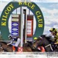 I've previewed the Kilcoy meeting for Racing.com and Beteasy. It can be found here: https://beteasy.com.au/racing-betting/horse-racing/kilcoy/20200622/race-1-1759140-57337373 My best at this stage are: Rc6- EXCEED ROCK $2.20 Rc4- TAINTED AFFAIR $5 NOTE: […]
