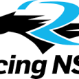 Racing NSW today announced that its BOBS Scheme will be enhanced by the addition of a Platinum and Gold Category. Commencing from January 2020, selected races will have a BOBS […]