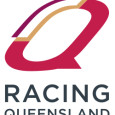 Racing Queensland has confirmed today's start to the new breeding season will coincide with the launch of QTISx. From September 1, RQ's highly successful thoroughbred breeding incentive scheme, QTIS, will […]