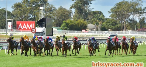 Extremely busy week. I'll do the full Brissy preview at The Race Club but i've got to do the Gold Coast preview as well as the Warwick preview for Cup […]
