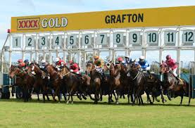A really good Friday and Saturday with 7/9 best bets winning and THE PROPHET got both his selections home so is on a 4/4 run over the last two weeks […]