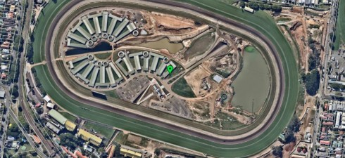 Coming off a couple of ripping weeks where the confidence has been high and heading to capacity fields at Eagle Farm where the confidence is not very high at all. […]