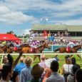 I've been banging on about how good the Cairns Amateurs is for years now and this year promises to be one of the best after the year we've all had! […]