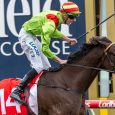 Trainer Daniel Bowman and jockey Declan Bates combined for their biggest wins in racing when Begood Toya Mother scored a sizzling win in today's Group One Sir Rupert Clarke Stakes […]