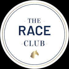 A full preview of the midweeks is up at https://theraceclub.com.au/home **BE SURE TO CHECK OUT THE TOURNAMENTS PAGE: https://theraceclub.com.au/tournaments I will also throw up the best bets article that will […]