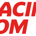 Sunday preview is final https://www.racing.com/news/2021-09-19/blair-gibsons-sunshine-coast-tips-190921